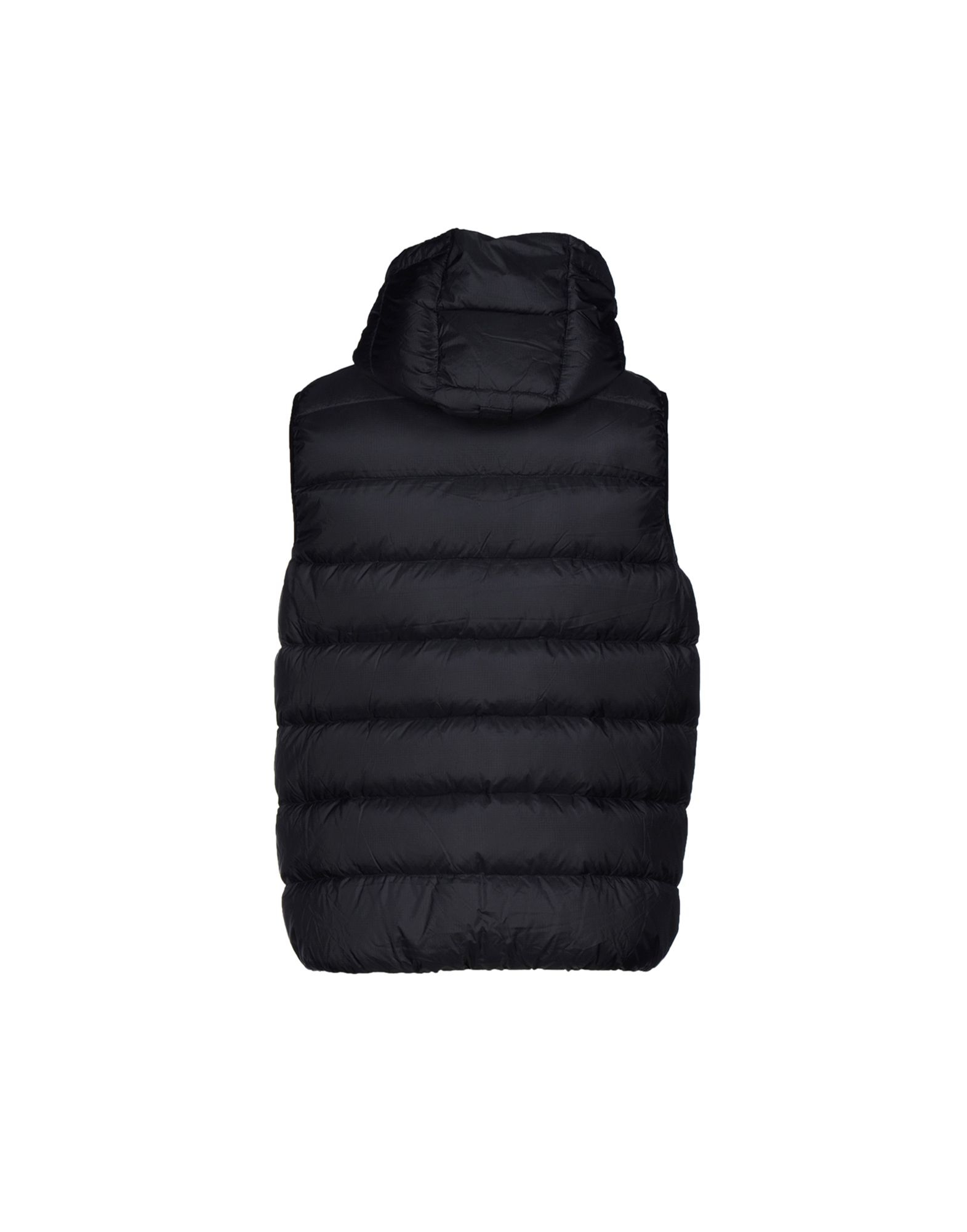 penfield black singles Shop a wide selection of penfield brand clothing & accessories on lyst more than 1000 items to choose from.