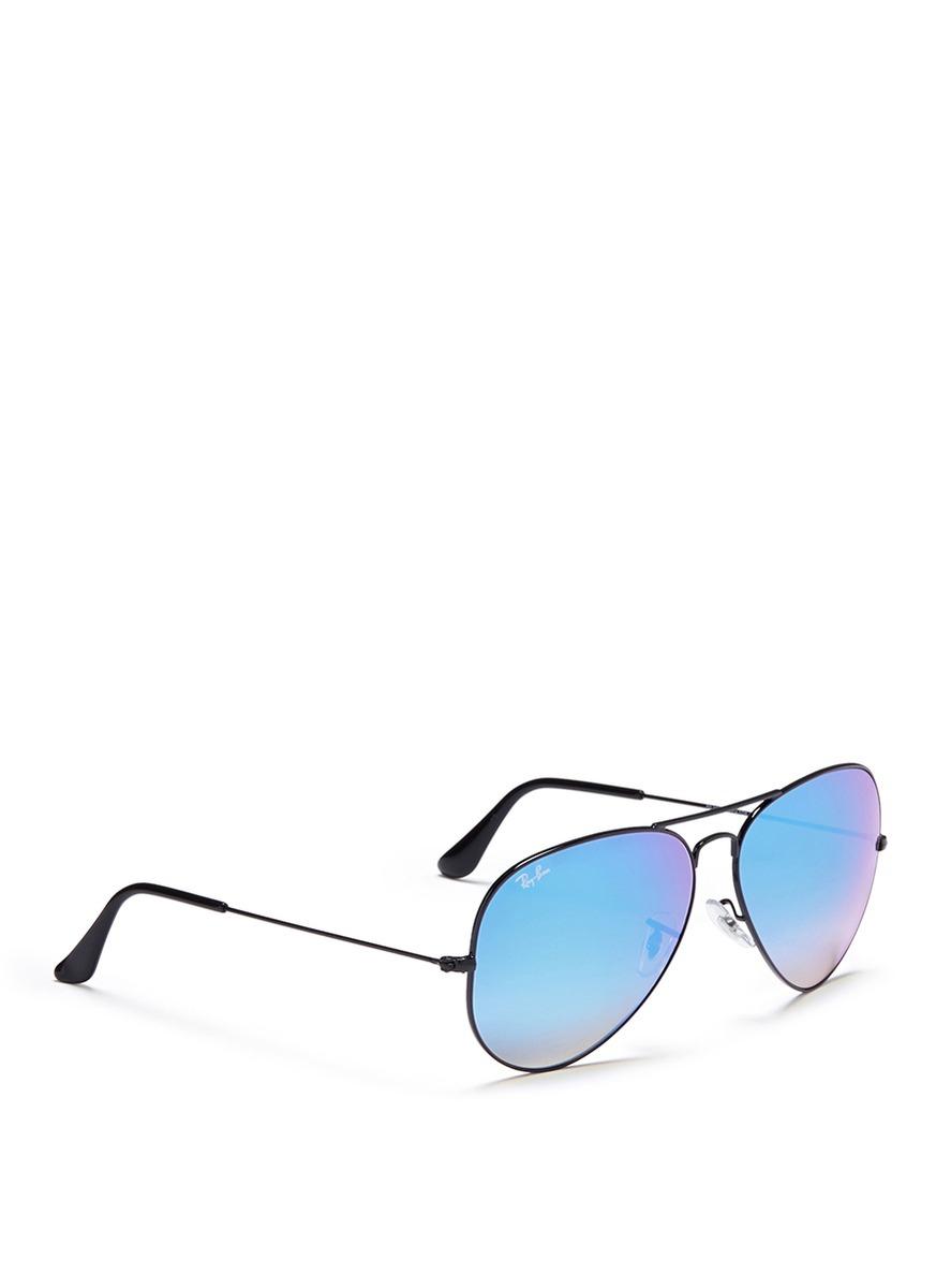Женские солнечные очки копии