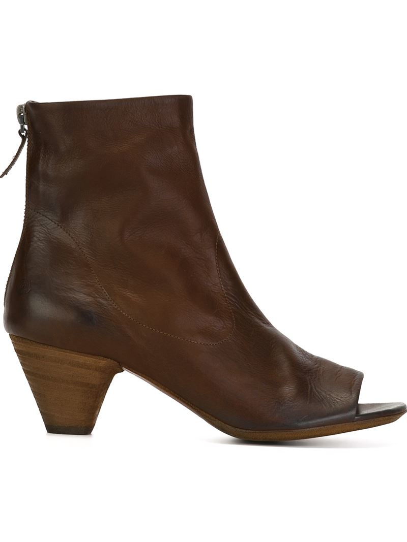 Marsell Women S Shoes Sale