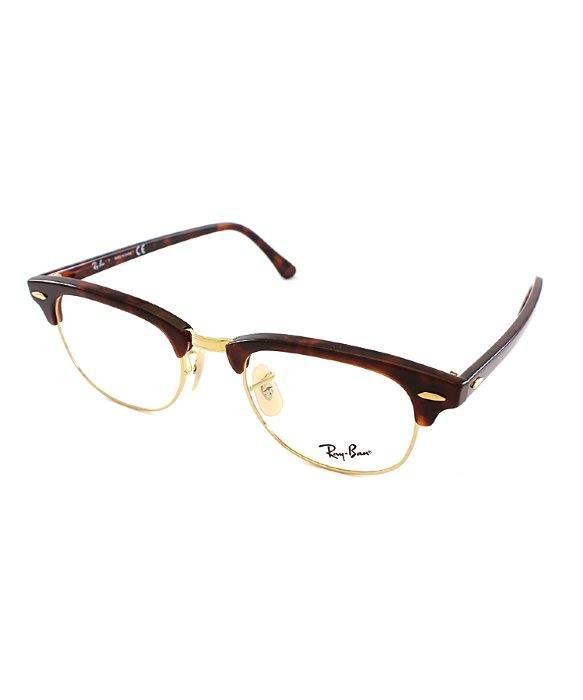 96cc3a2be2 ... purchase gallery. previously sold at bluefly womens clubmaster  sunglasses womens ray ban clubmaster 70cb0 477a7
