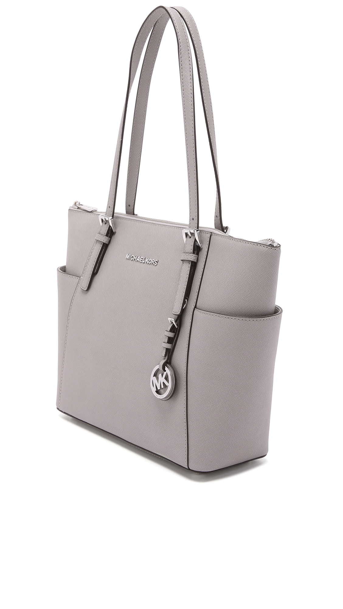 Gallery. Previously sold at  Shopbop · Women s Michael By Michael Kors ... aaaa7025e2c40
