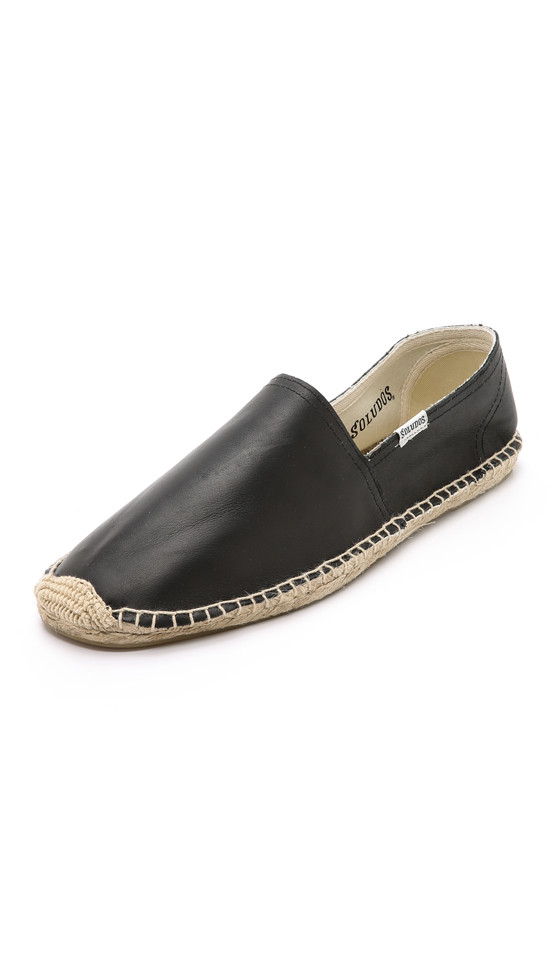 Traditional Men Shoes Indian Handmade Black Leather Espadrilles Jutti Flat AU 8 All these are handmade by skilled artisans in remote corners of India. Rich threads work are used in order to impart a royal touch on these Khussas.