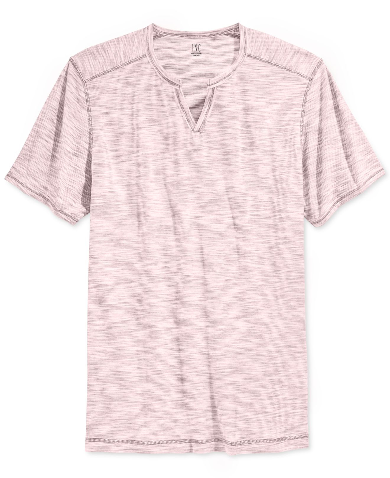 concept clothing company, inc., is a garment mfg. business in malabon,metro manila.