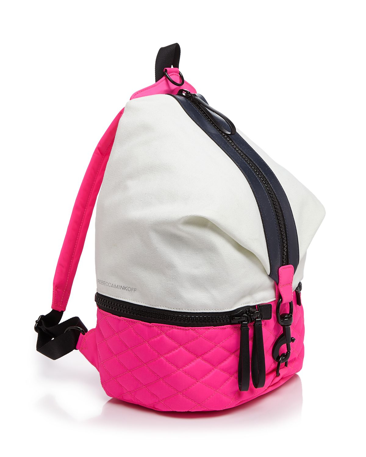 Rebecca Minkoff Backpack - Julian Sport