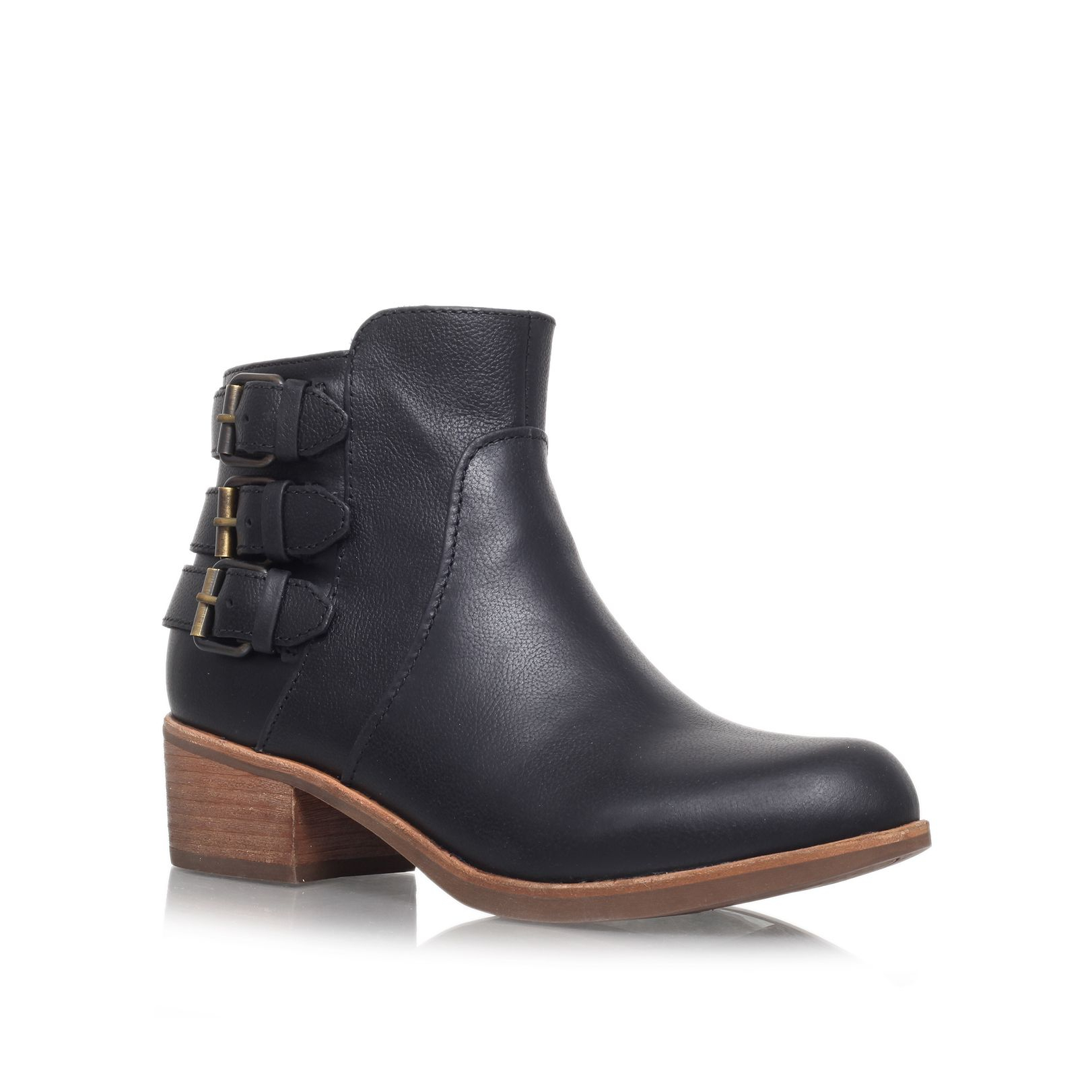 low ugg boots uk