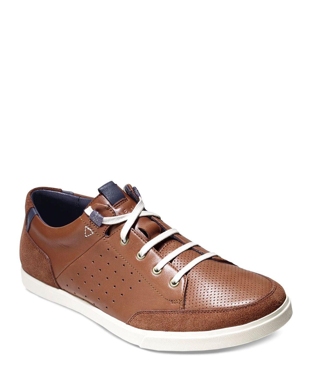 Mens Shoes At Bloomingdales