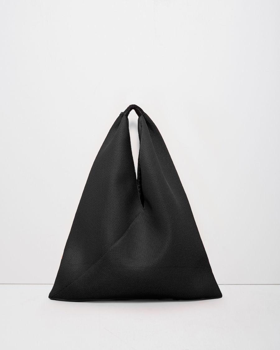 Japonés De Asas - Casa Negro Martin Margiela w3Foq