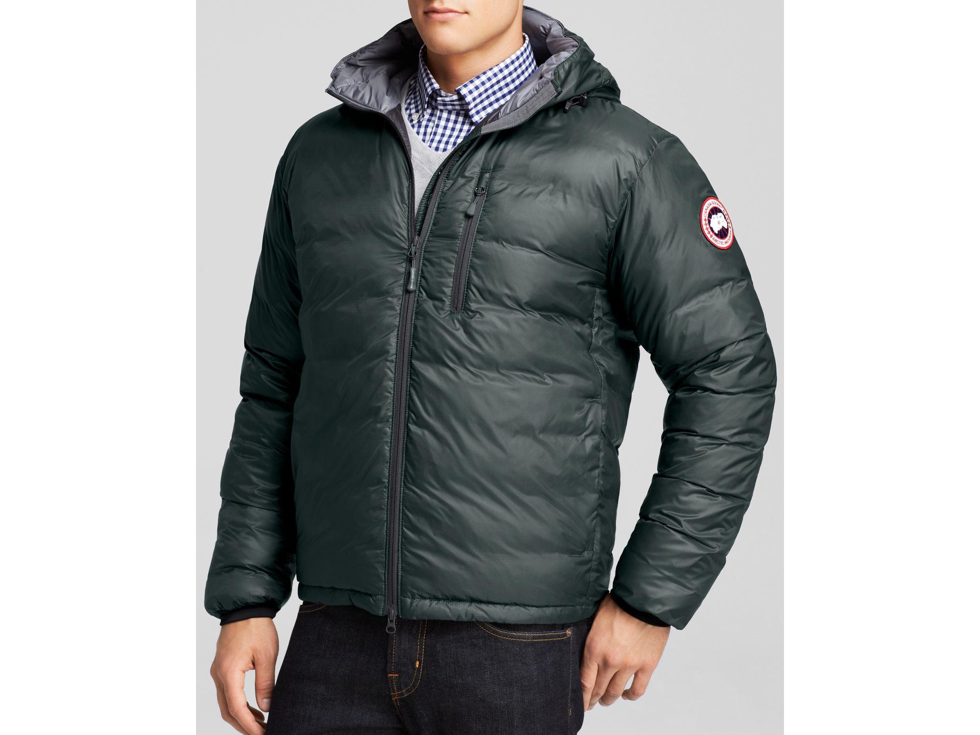 e225c2eb5c4e canada goose lodge down jacket uk