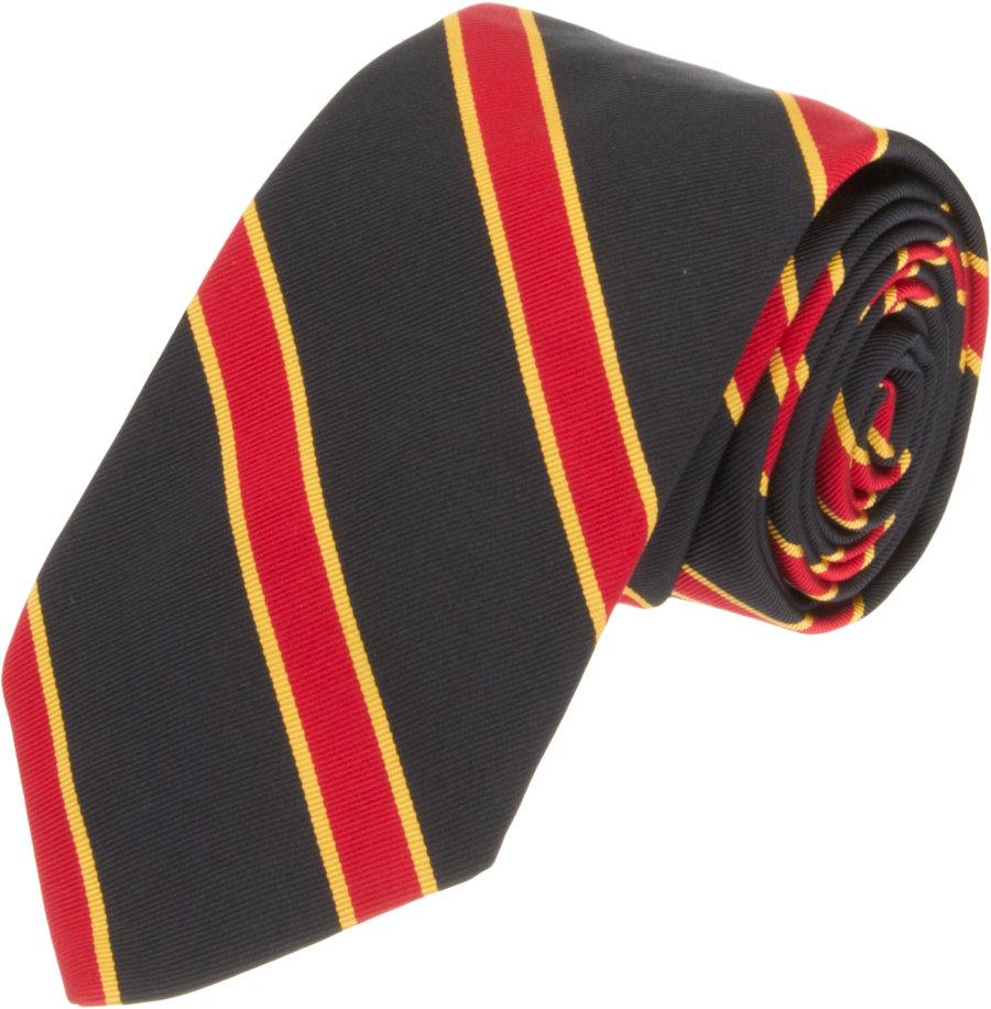 Black Stripe Designer Men S Ties