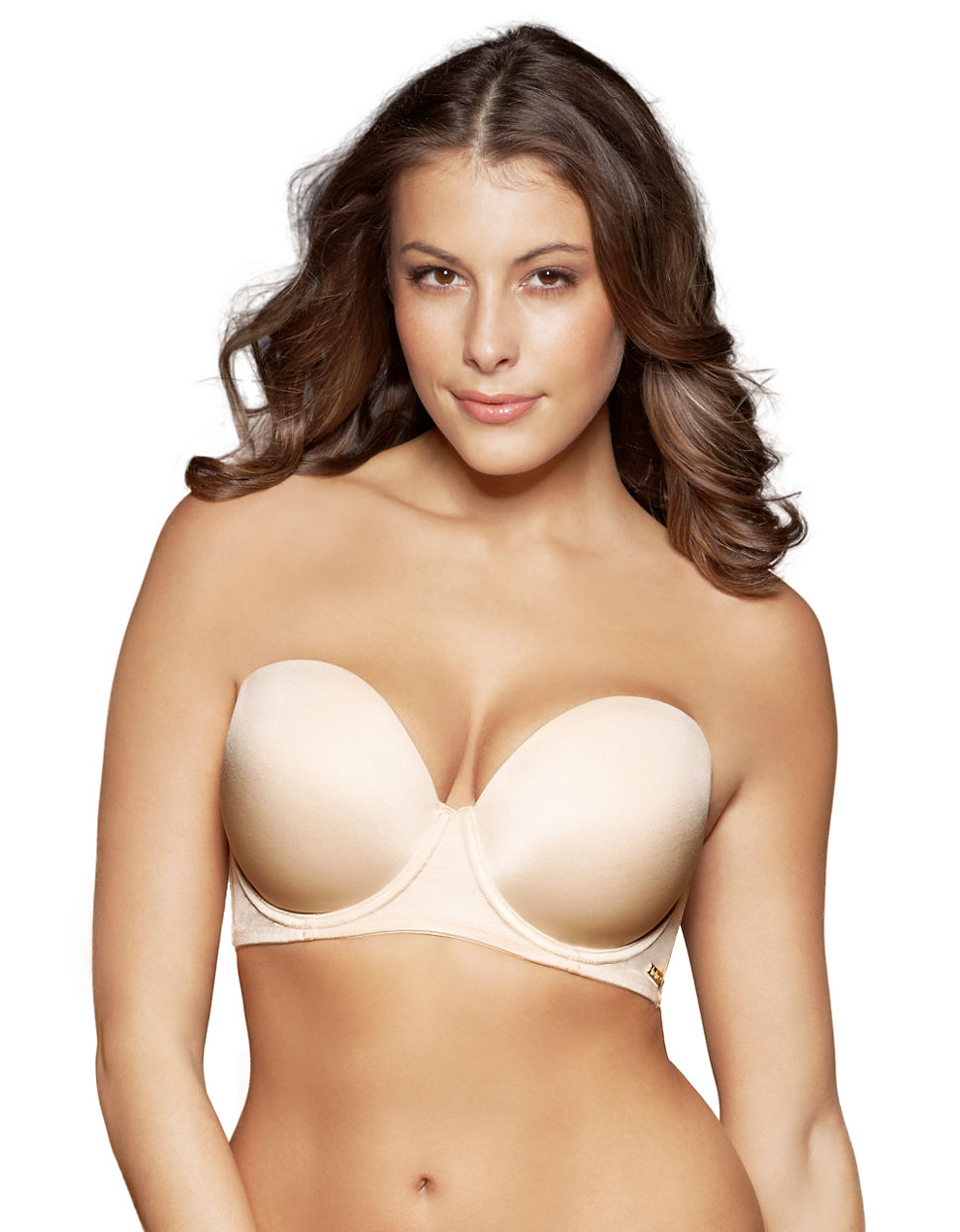 Simply remarkable fine line lingerie pity, that