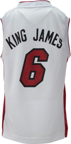 e18651181e3c Cheap Los Angeles Lakers Jerseys