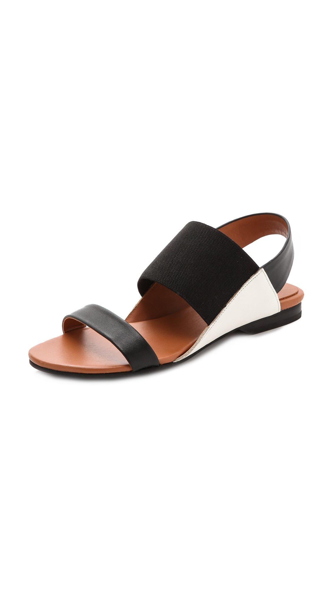 UNITED NUDE : apollo lo sandal black gold   Sumally (サマリー)