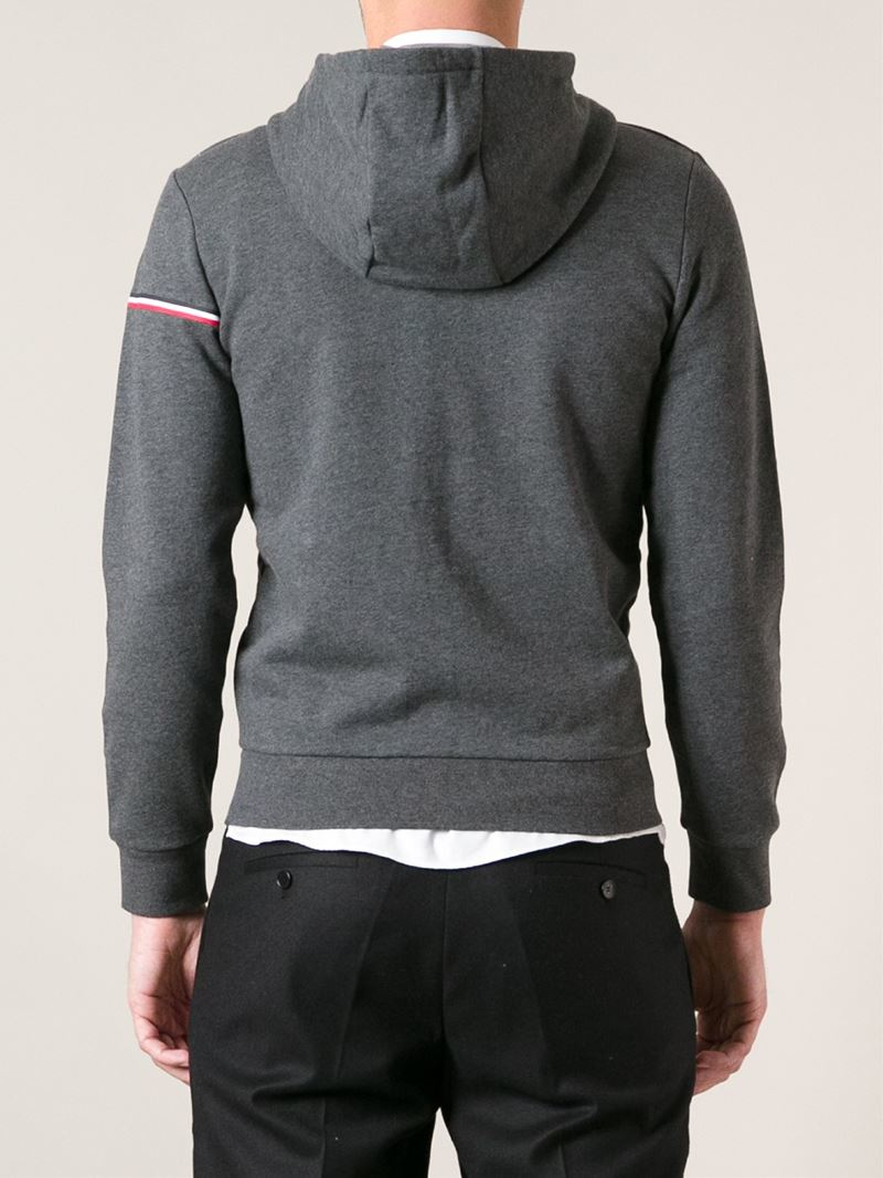 Enjoy free shipping and easy returns every day at Kohl's. Find great deals on Mens Grey Hoodies & Sweatshirts Tops at Kohl's today!