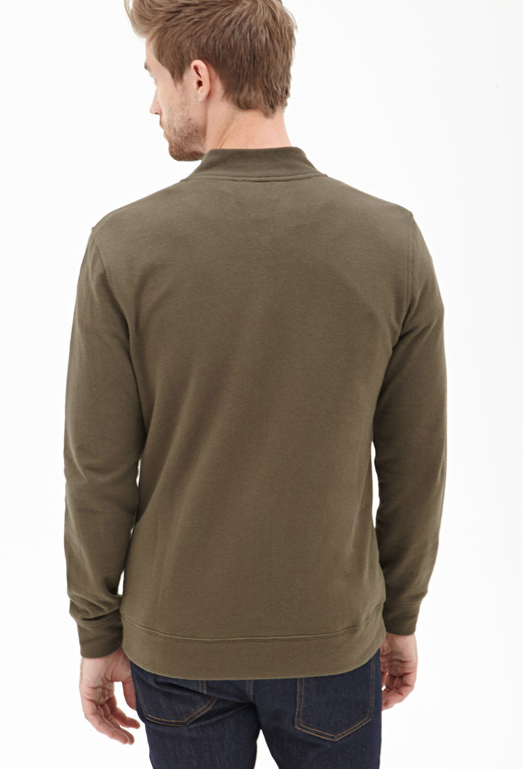 Shop for Men's Fleece Jackets at REI - FREE SHIPPING With $50 minimum purchase. Top quality, great selection and expert advice you can trust. % Satisfaction Guarantee.