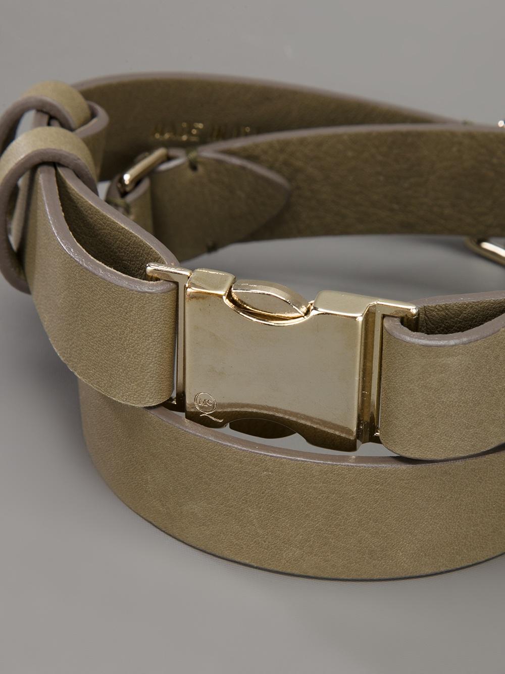 clip buckle belt - 28 images - crosshatch mens branded ...