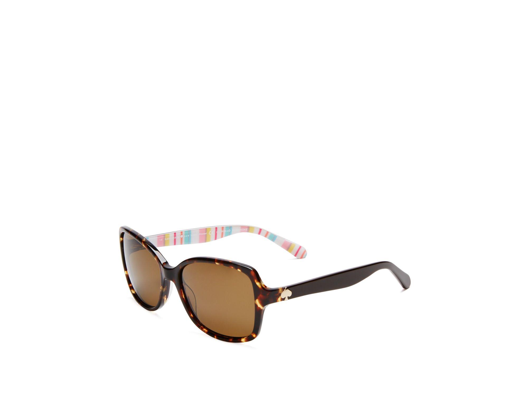 812f69fd7e7 Ray Ban 56mm Polarized Square Sunglasses « Heritage Malta