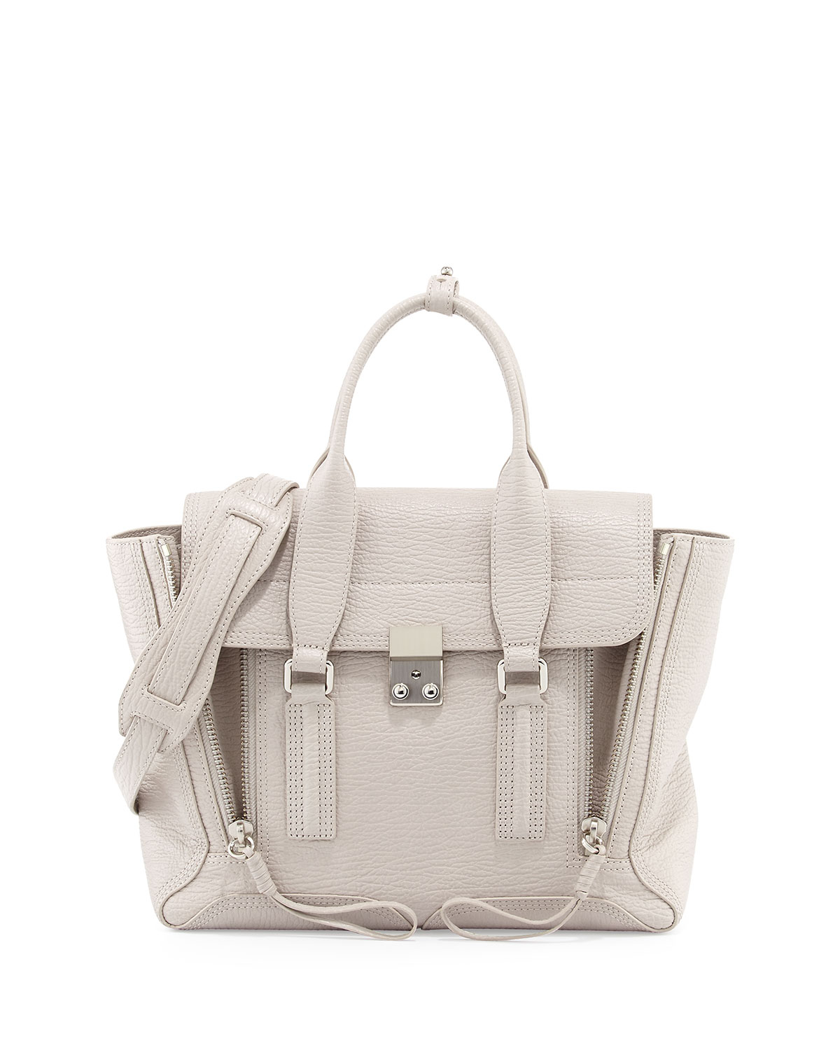 Authenticate This 3.1 Phillip Lim | Page 3 - PurseForum