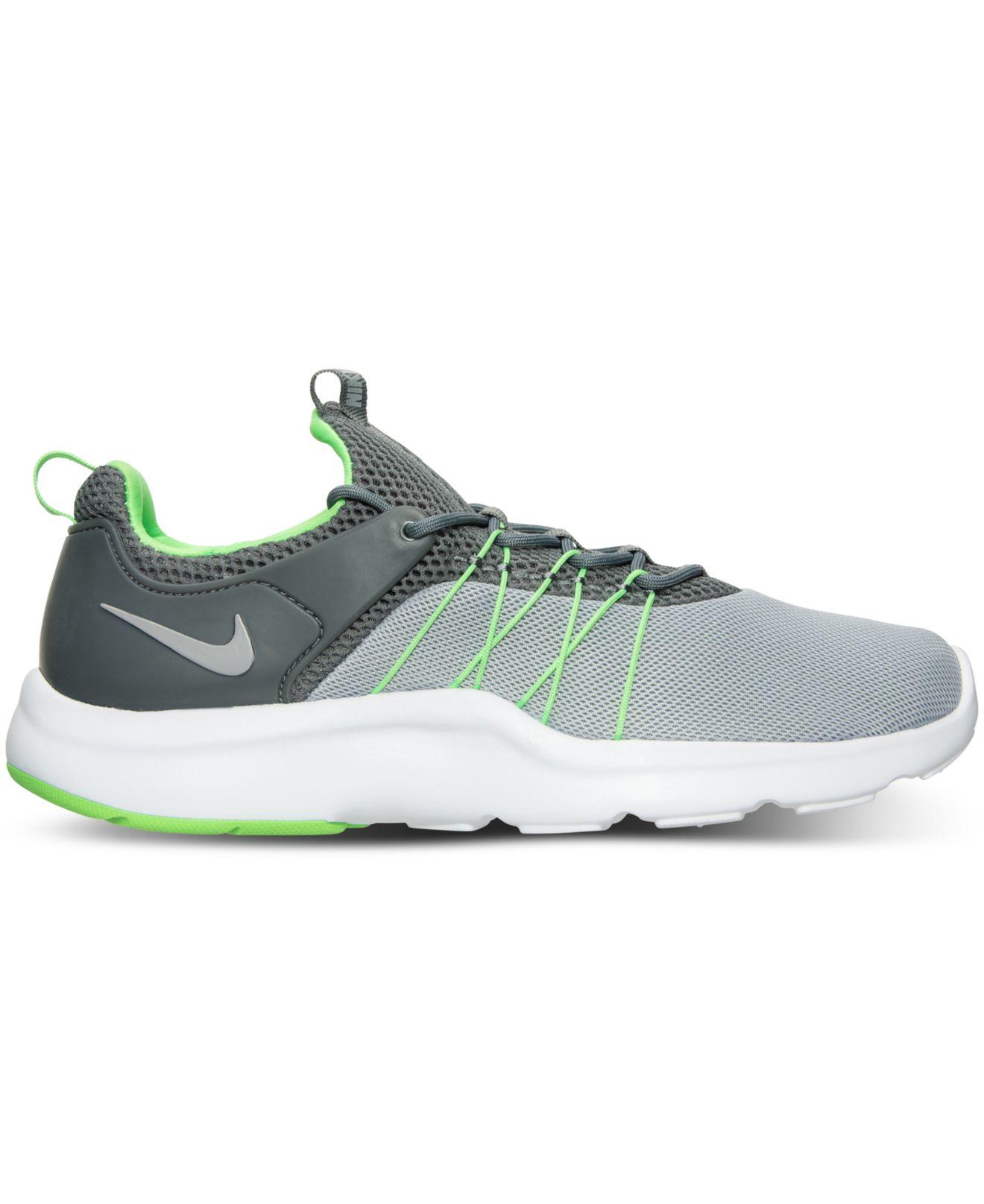 Adidas Evolution Shoes Men S Shoes