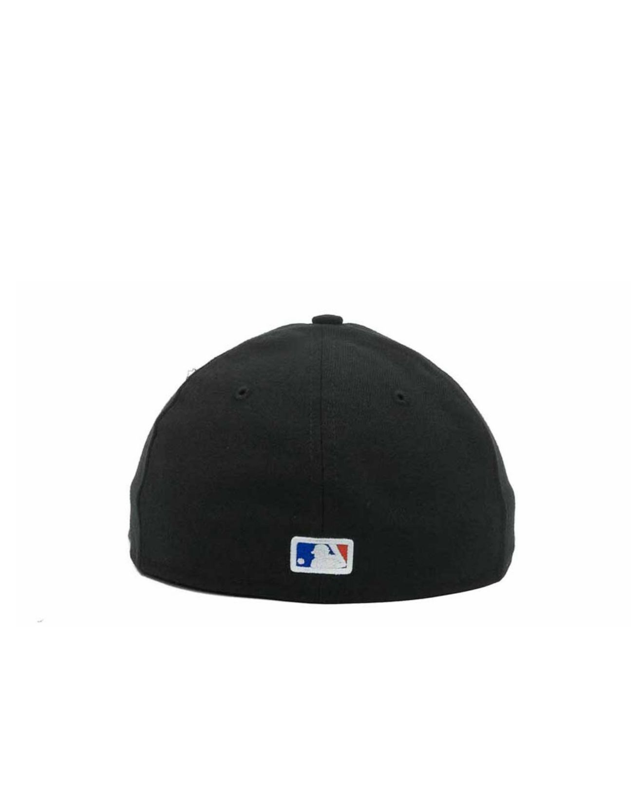 promo code 1d4f5 d5d96 ... spain lyst ktz new york mets low crown ac performance 59fifty cap in  2fa17 3cbb5