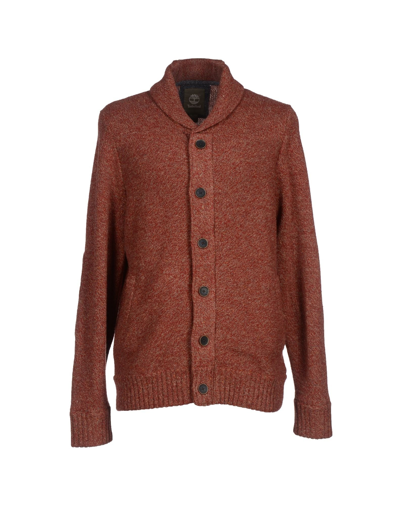 timberland cardigan in for lyst