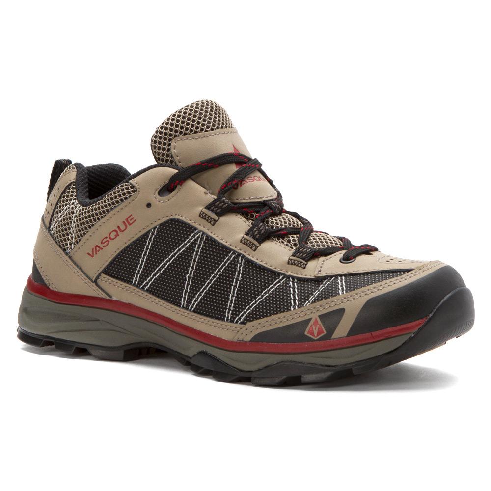 Vasque Men S Monolith Low Hiking Shoe