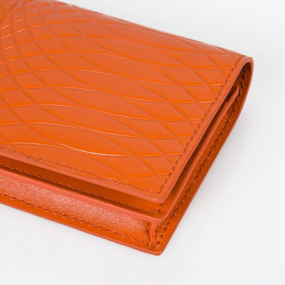 Lyst  Paul Smith No9 Burnt Orange Leather Credit Card. Brushed Stainless Steel Kitchen Sinks. Glass Kitchen Sink Reviews. Drain Pipe Kitchen Sink. Kitchen Sink Drain Trap. Kitchen Sink Clogged Past Trap. Beat Kitchen Sink. Single Bowl Undermount Kitchen Sink. Kitchen Sink Stopper