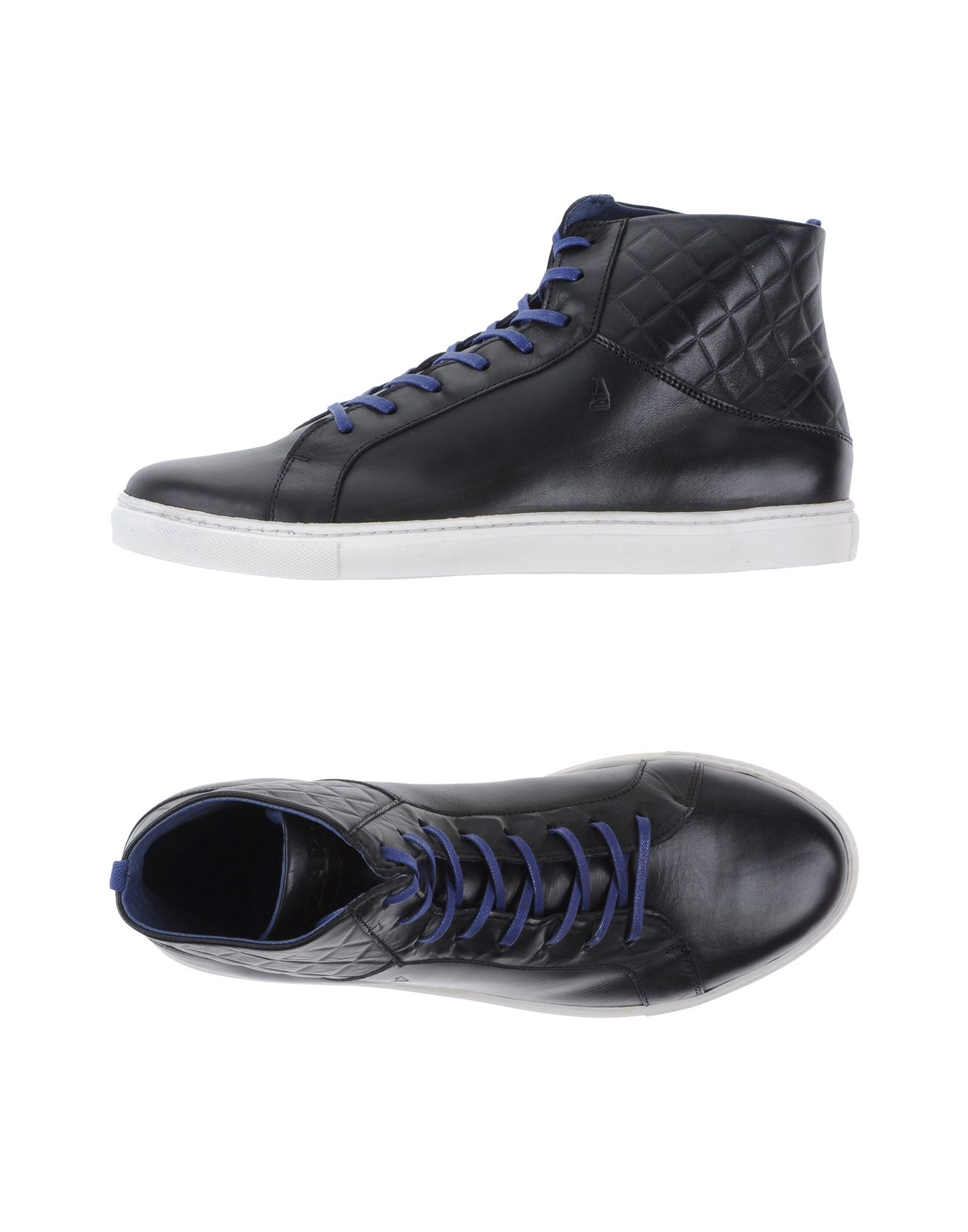 Patagonia Shoes High Top Shoes