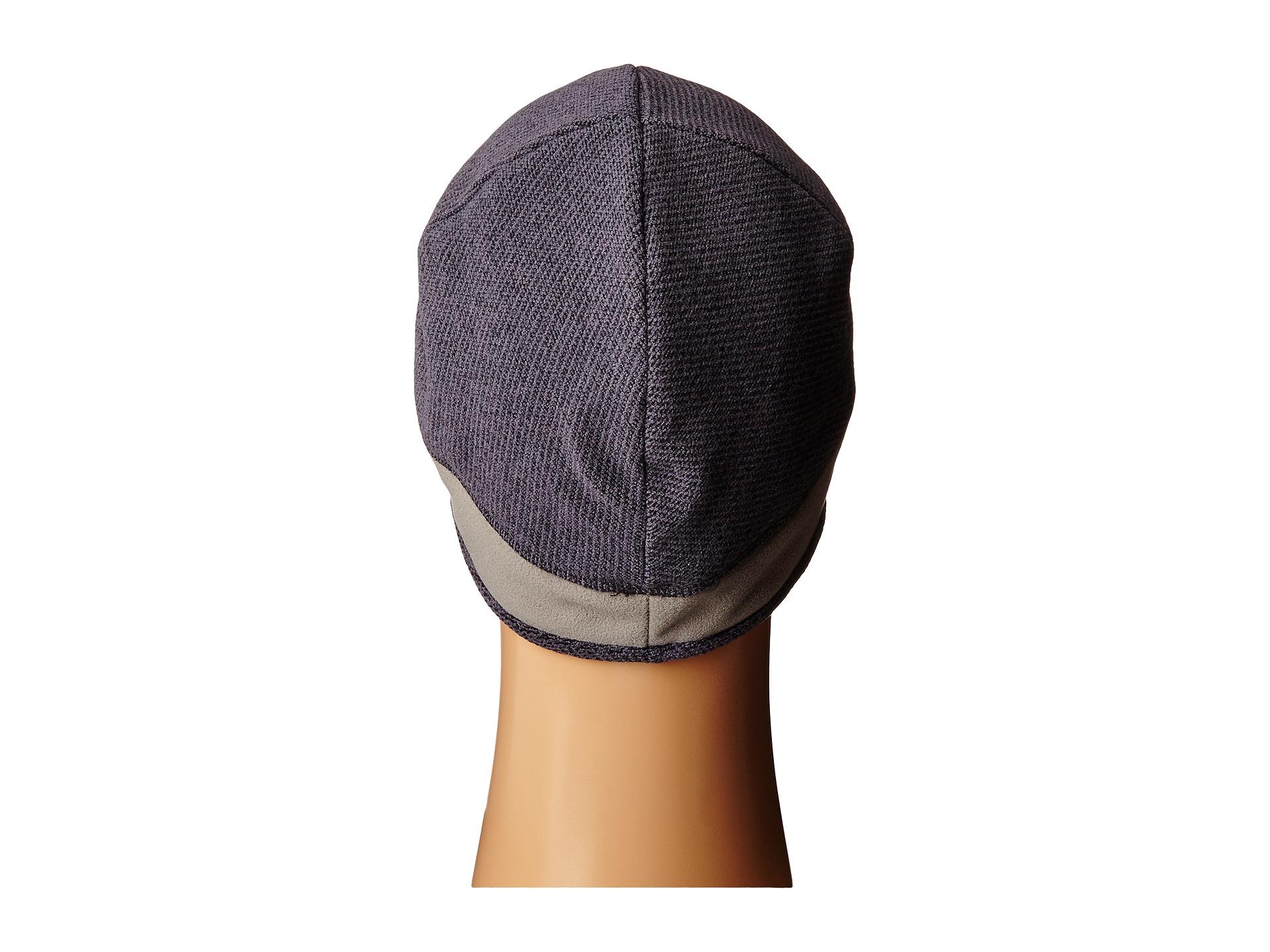 5ee298992f9 Lyst - Mountain Hardwear Dome Perignon Lite for Men