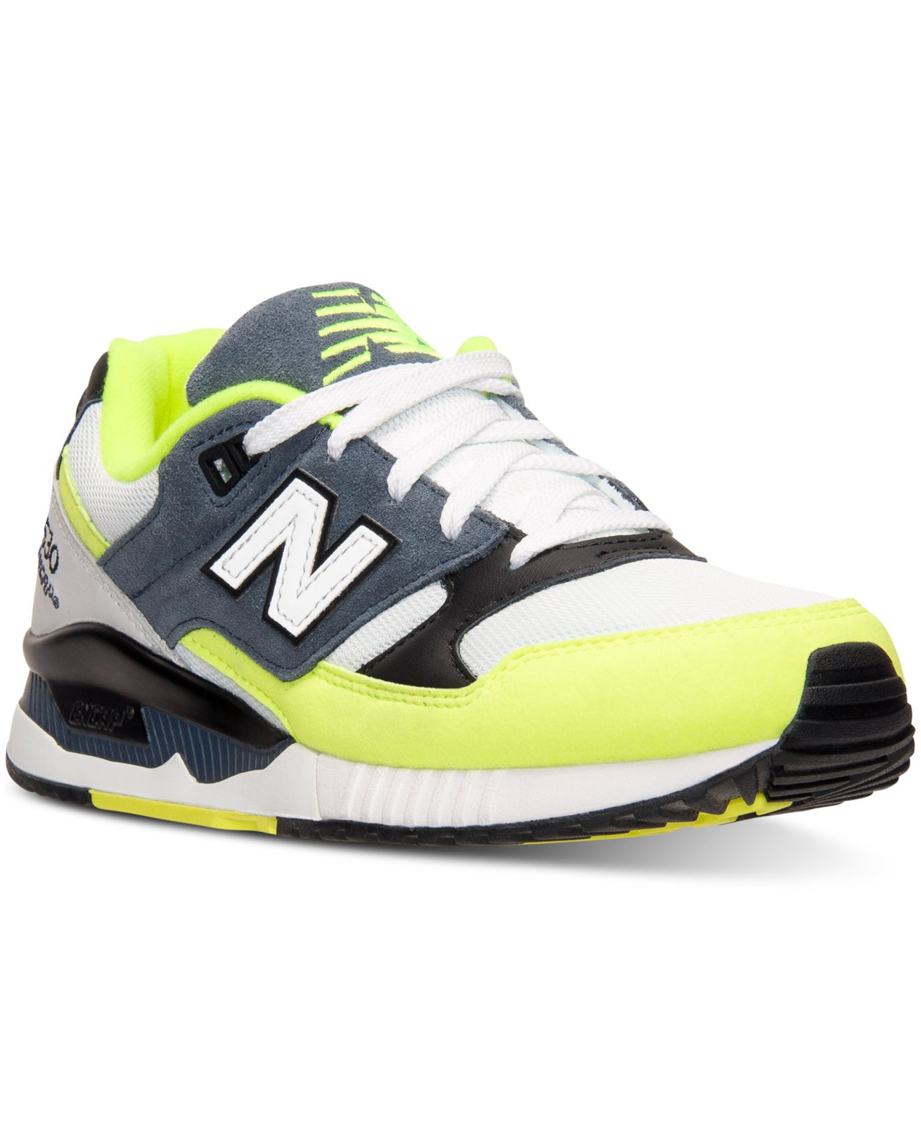 new balance shoes for women 530 90s