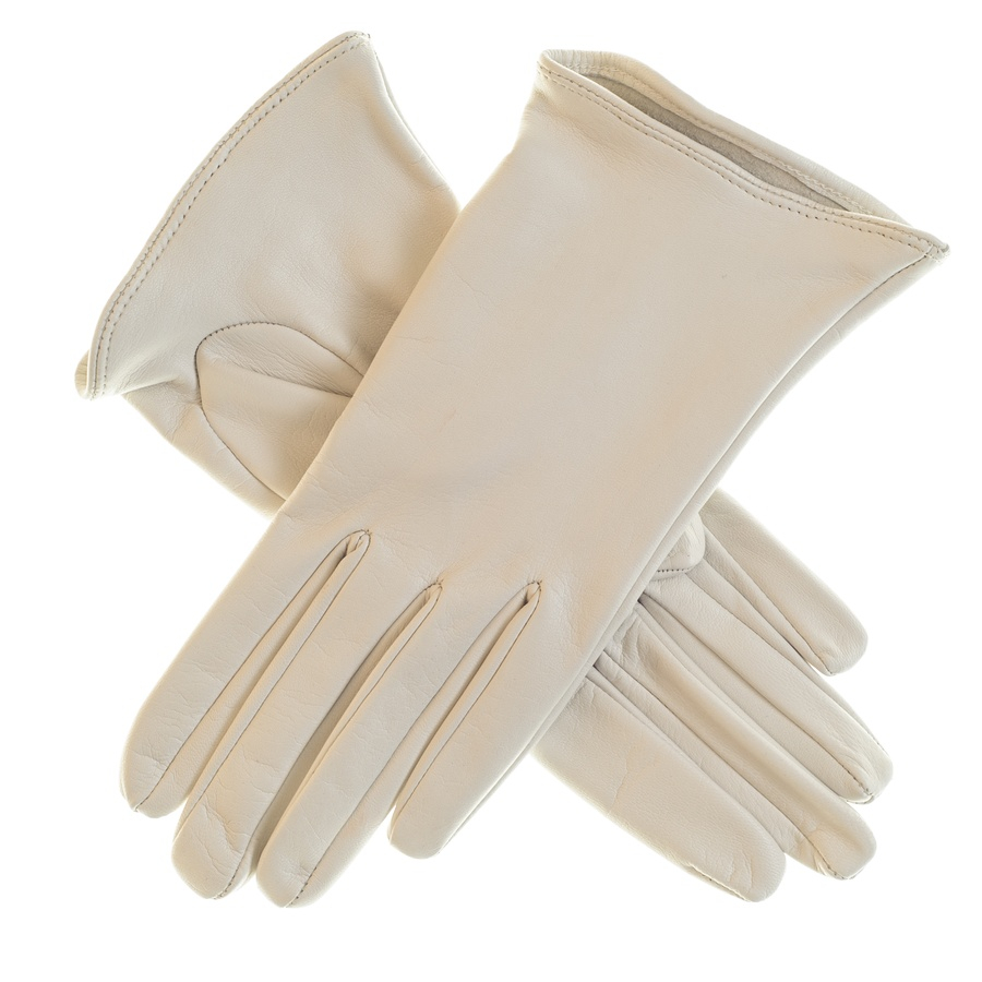 Womens black leather gloves uk - Gallery
