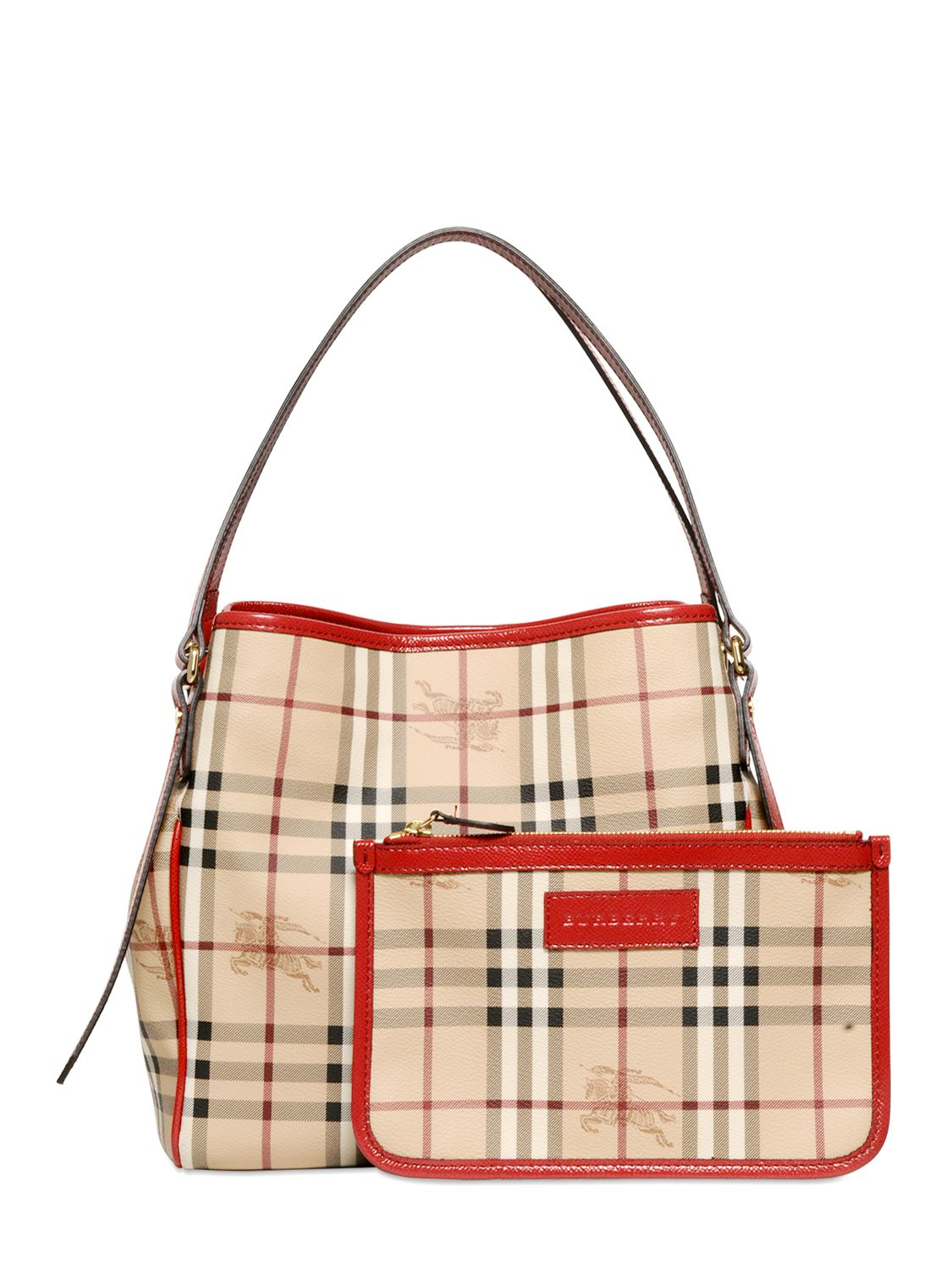 The sale is on! | Page 3 - PurseForum