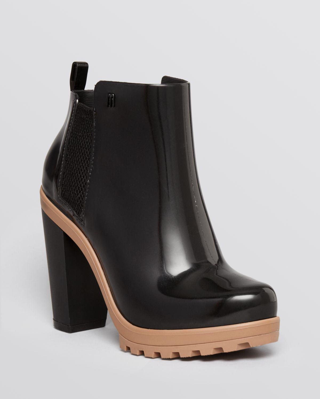 Melissa Shoes Sale Womens