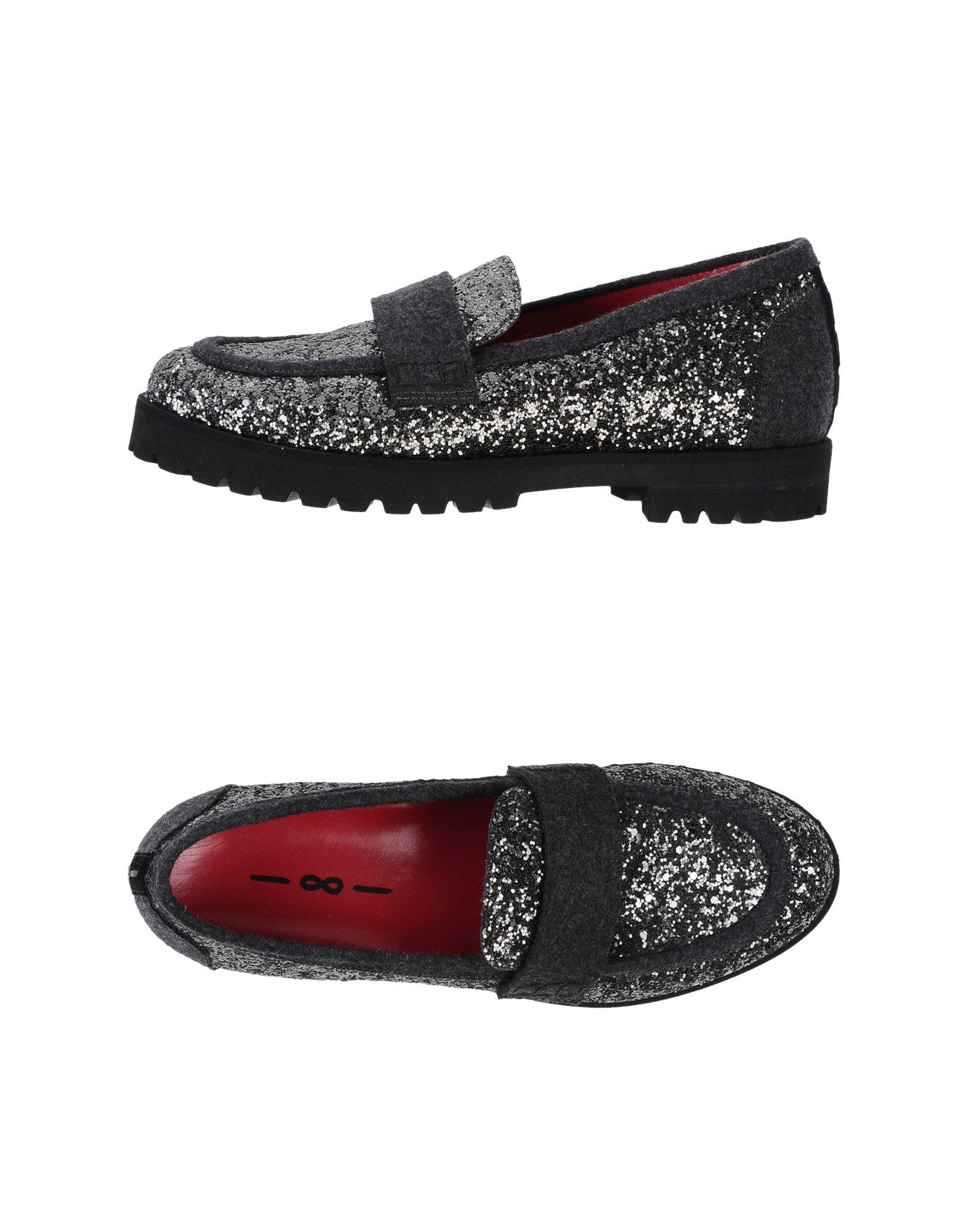 Mens Shoes  Alberto Gozzi