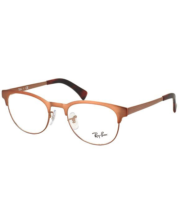 ray ban clubmaster round 2017