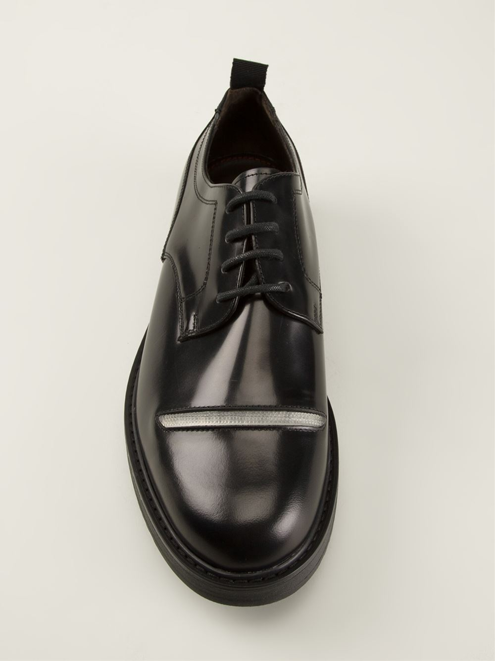 best website 270a7 71f00 pollini-black-zipped-toe-box-derby-shoes-product-1-23166843-1-873772105-normal.jpeg