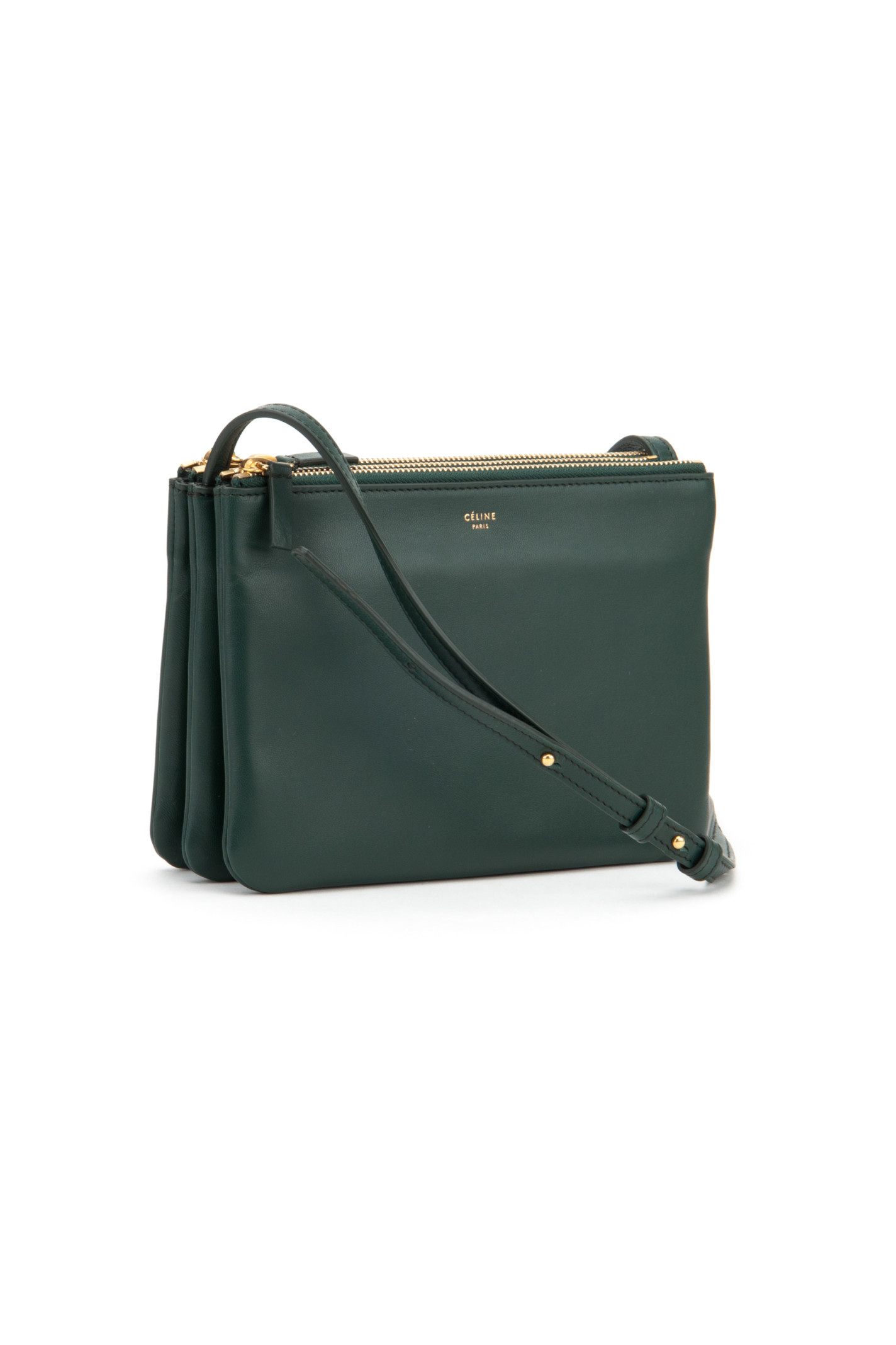 celine purse buy online - celine handbag trio