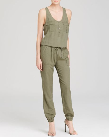 Find great deals on eBay for Army Jumpsuit in Jumpsuits and Rompers for Women. Shop with confidence.