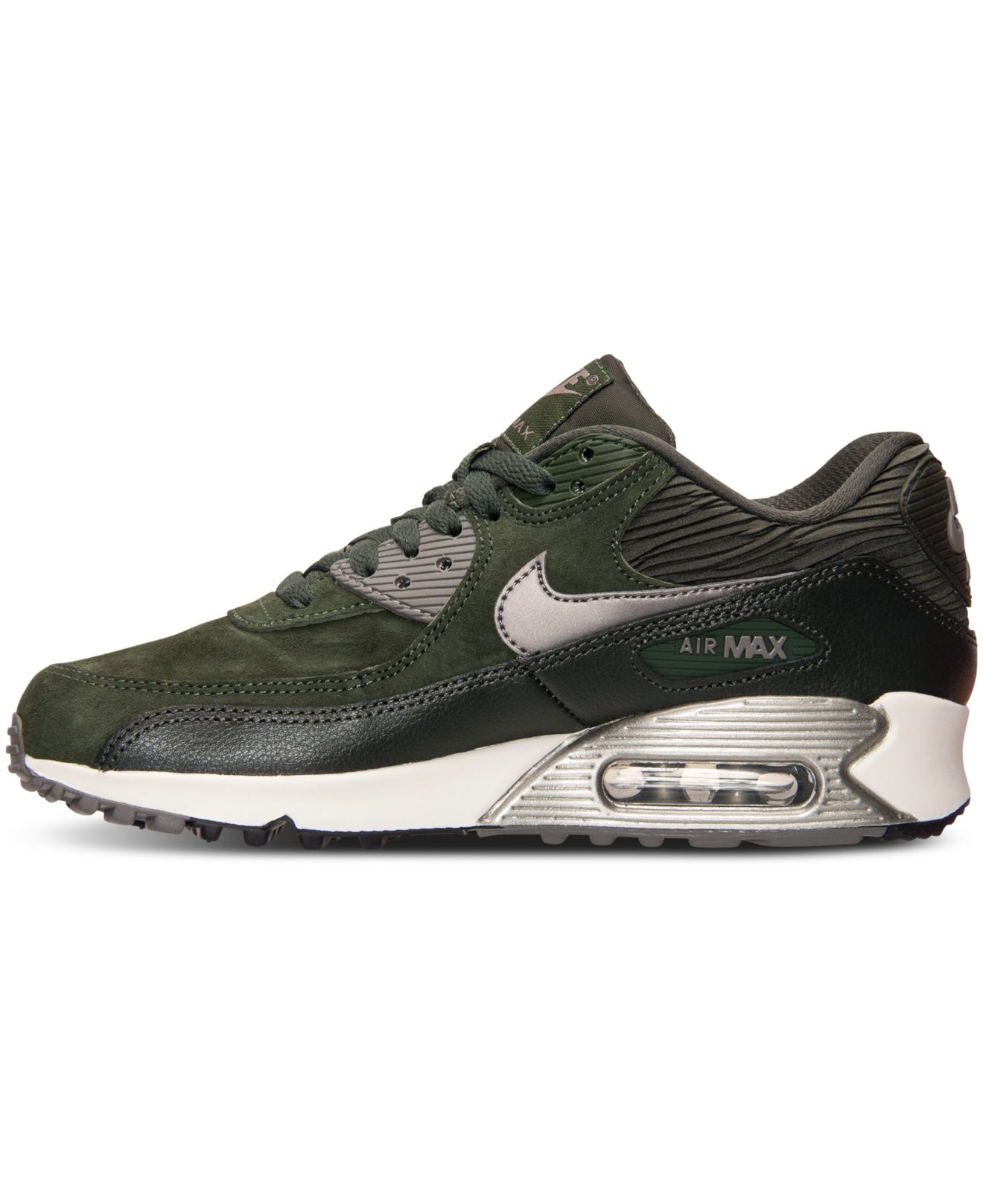 size 40 0ce0f 3fb94 ... discount code for gallery. previously sold at macys womens nike air max  womens nike air
