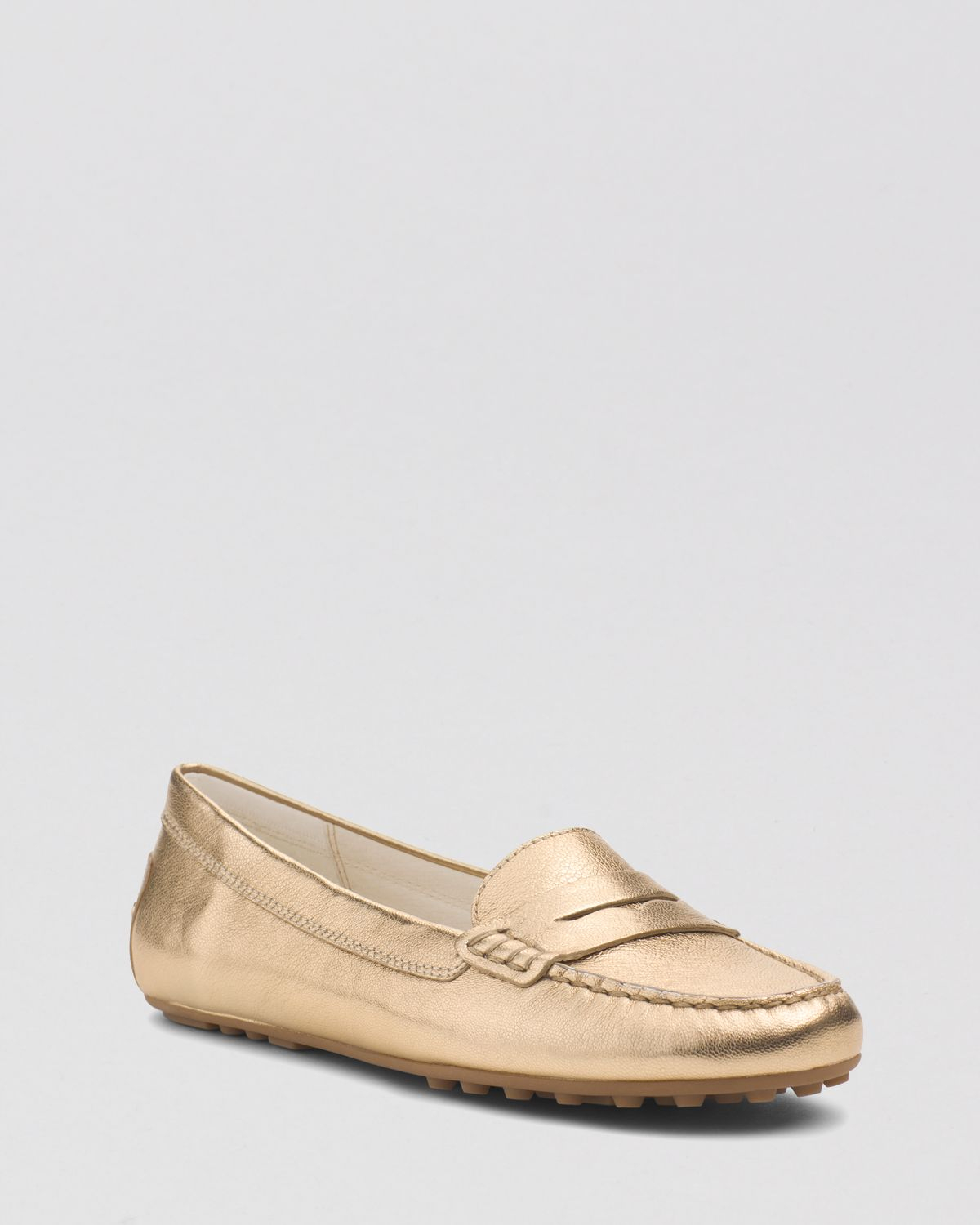 Ralph Lauren Shoes Loafers Women