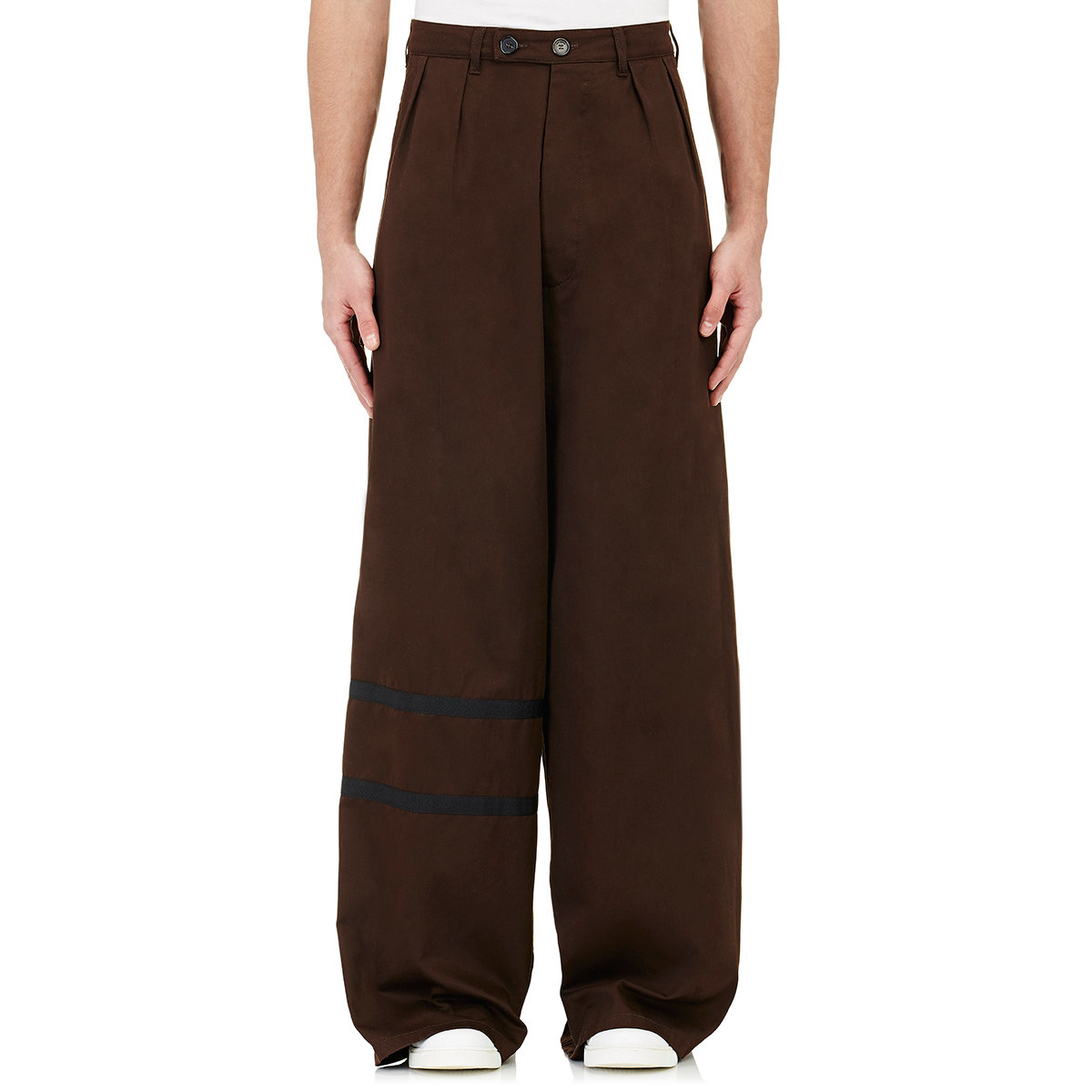 Find great deals on eBay for mens wide leg pants. Shop with confidence.
