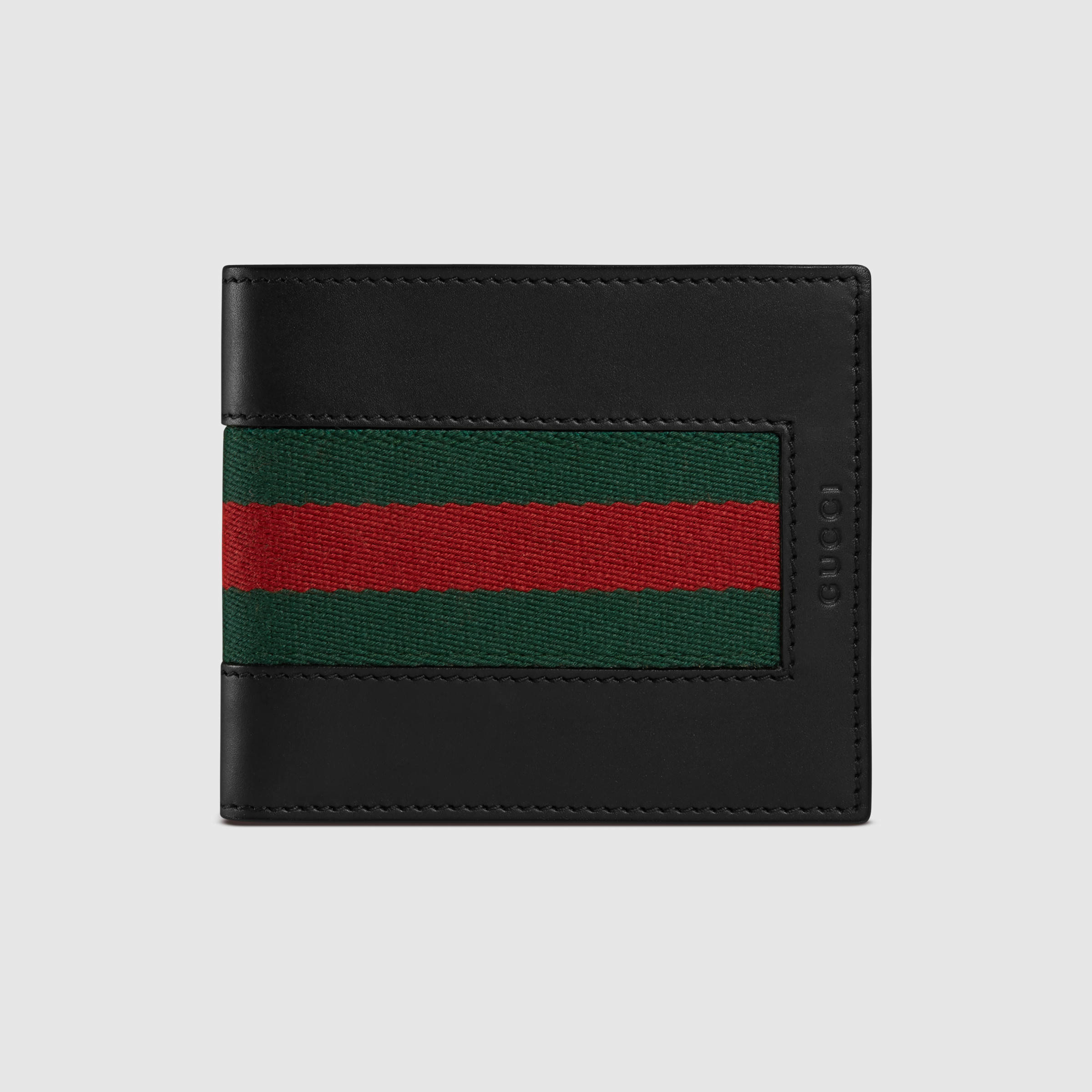 38e1be7534f3 Gucci Men Wallets On Sale