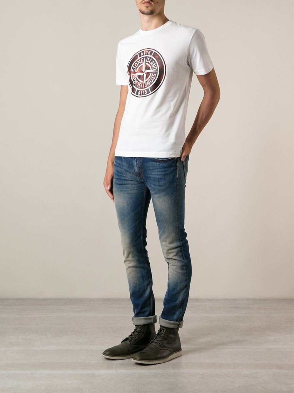 Shop for stone wash blue jean online at Target. Free shipping on purchases over $35 and save 5% every day with your Target REDcard.