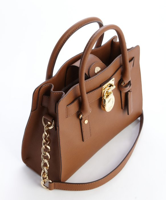 509b8b87528c Michael Kors Bag With Lock | Stanford Center for Opportunity Policy ...