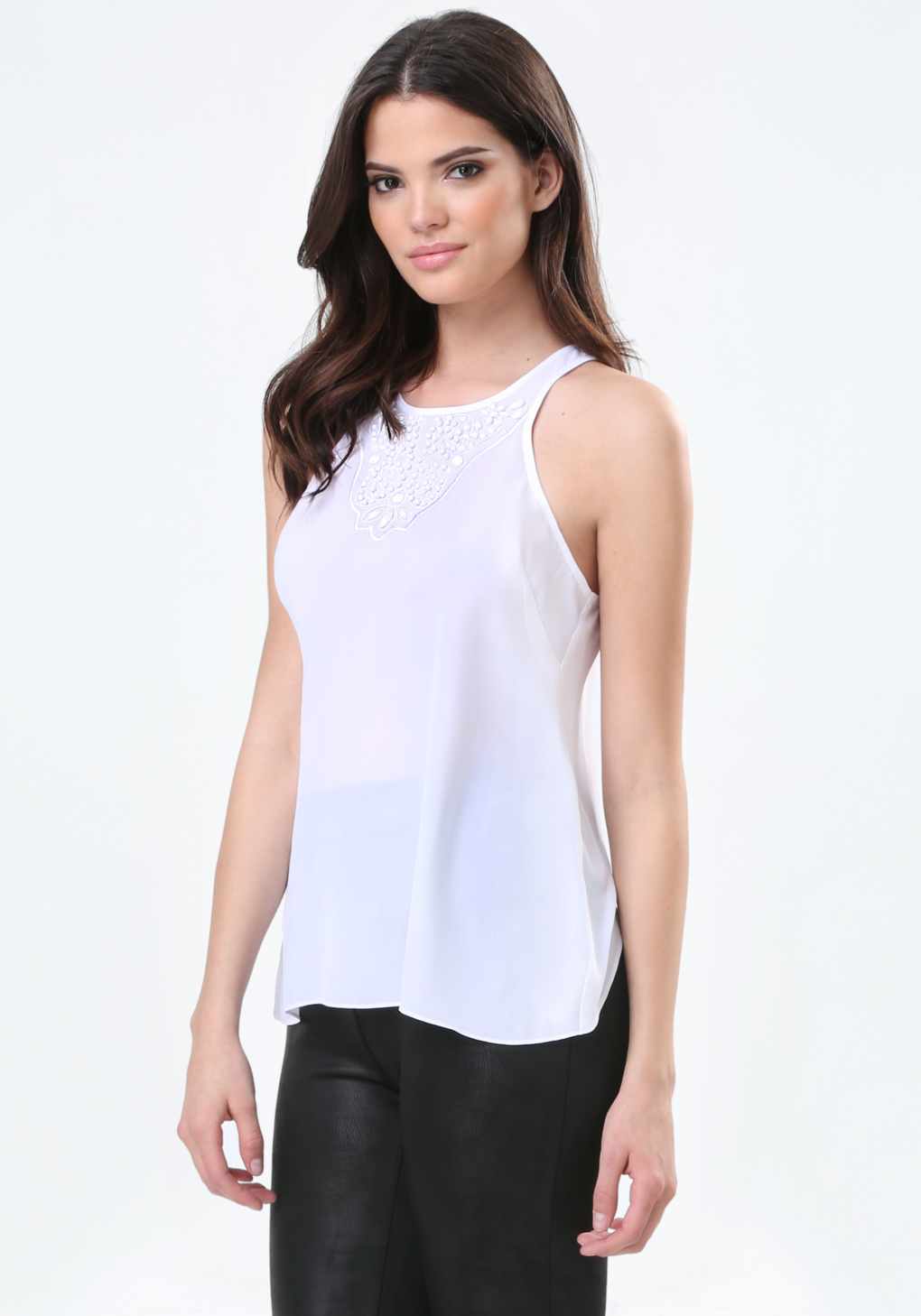Bebe | Women's Clothing and Apparel, Dresses, Tops, Jeans, Shoes, Bags & More Shop Now We found list of 38 store websites similar to Bebe from about 21,+ online company shops in total.