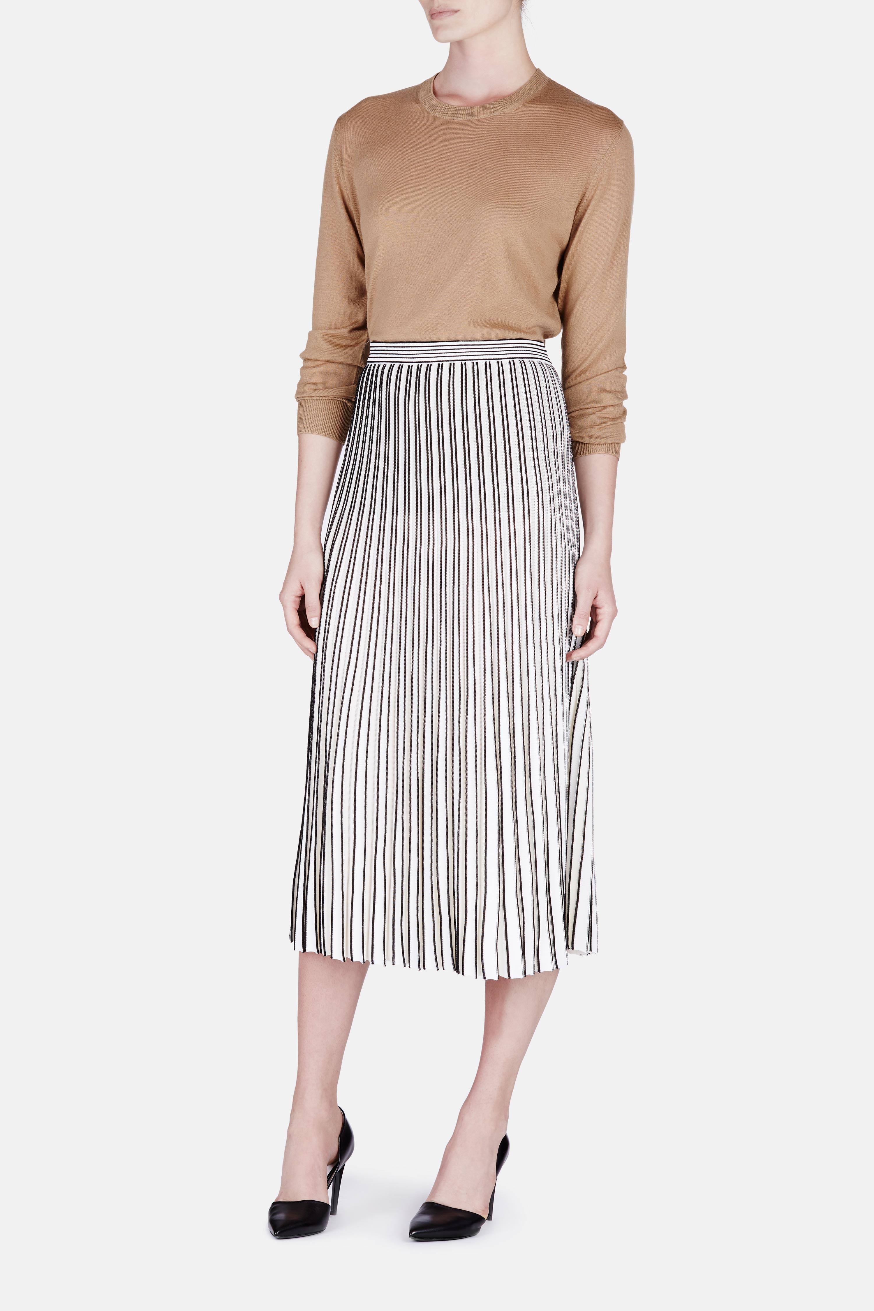 Tall Women Skirts - Our long skirts for tall women are flattering fashion staples that no wardrobe should be without. Browse our latest collection for skirts in a variety of stylish and comfortable fits, ranging from elegant maxis to demure pencil skirts.