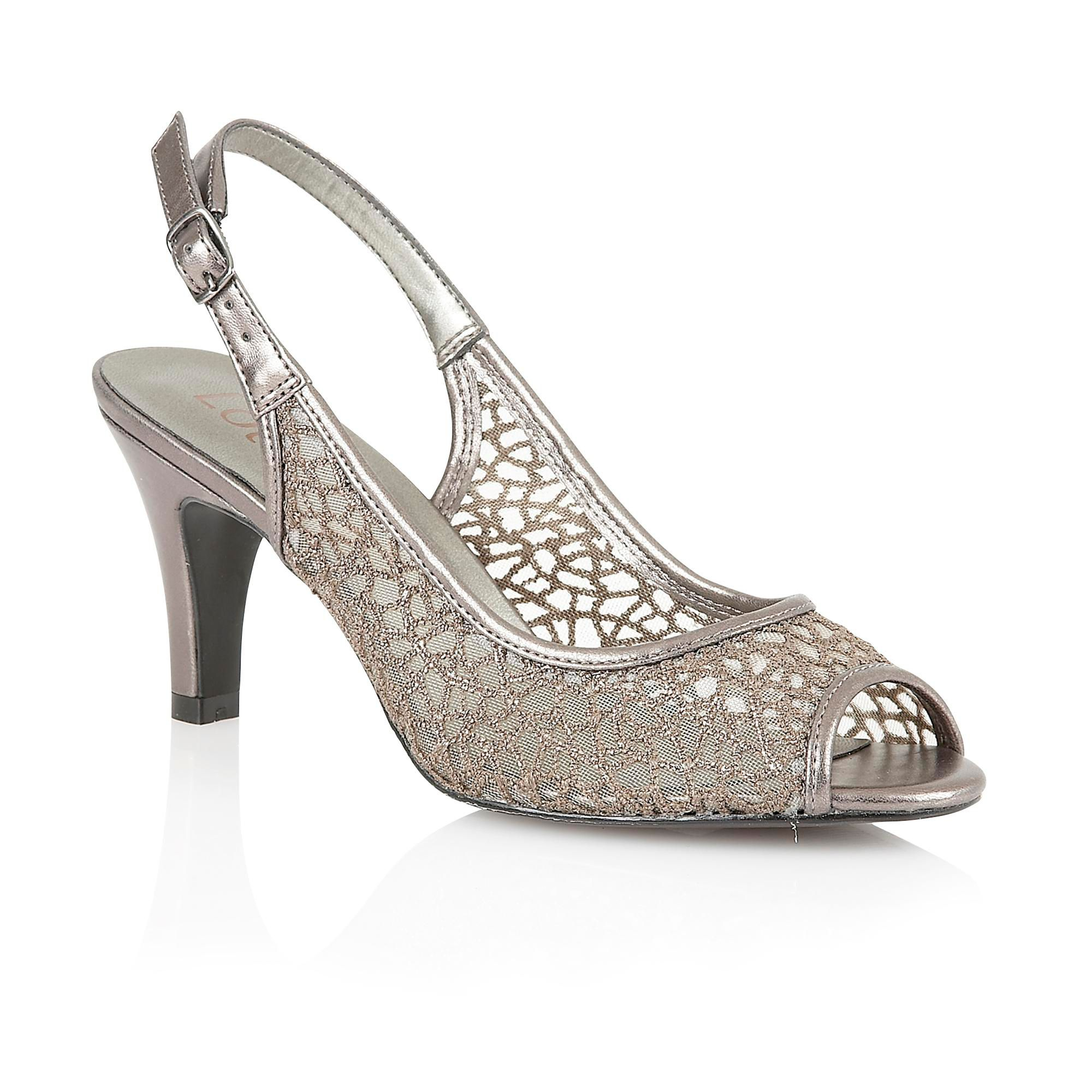 womens dress shoes low pumps