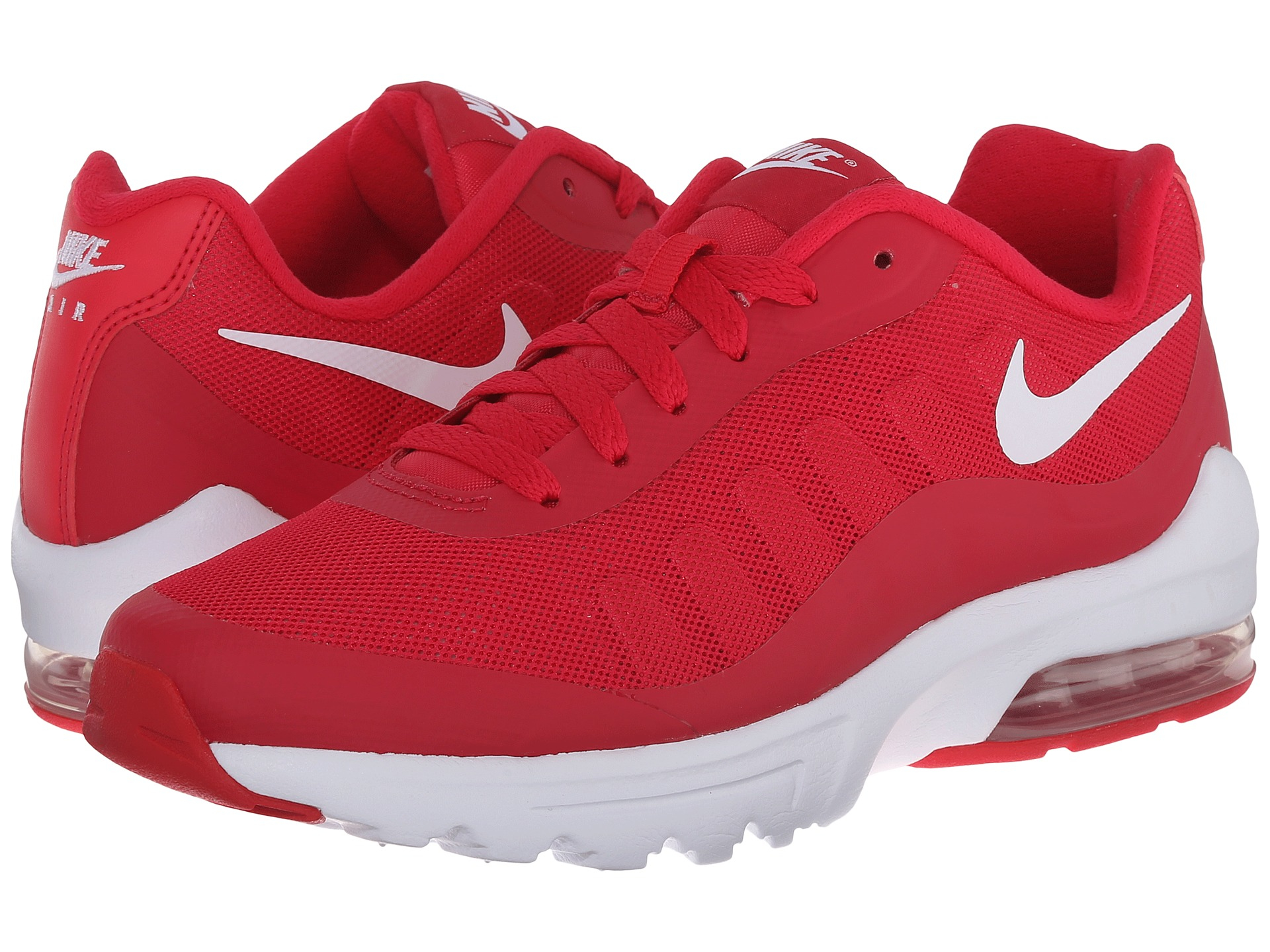 best service 90f24 442bf ... italy gallery. previously sold at zappos womens nike air max ab735 5d6da