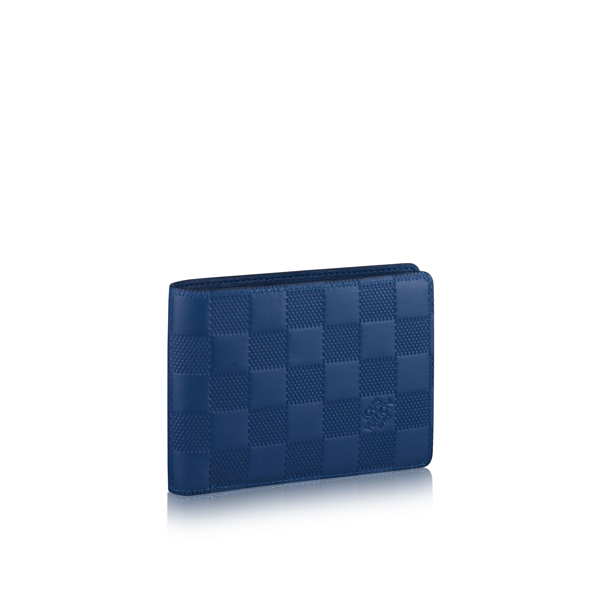 5575c5d5218a02 Blue Wallets For Men | Stanford Center for Opportunity Policy in ...