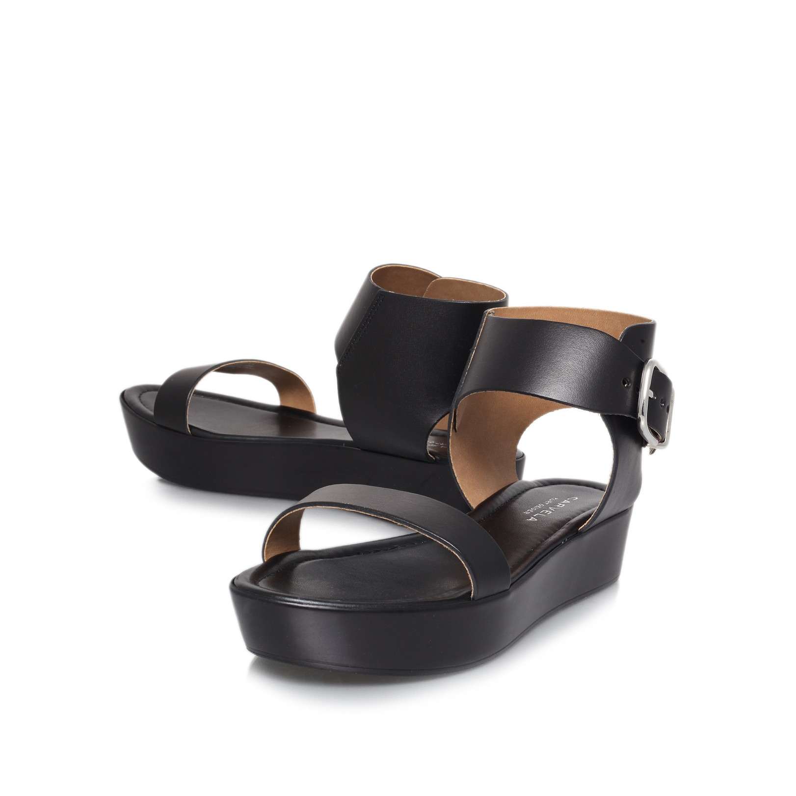 kurt geiger footwear 2 Kurt geiger sa  @kurtgeigersa mar 2 more copy link to tweet embed tweet get set for a new season and lay-by the perfect footwear styles at #kurtgeigersa.