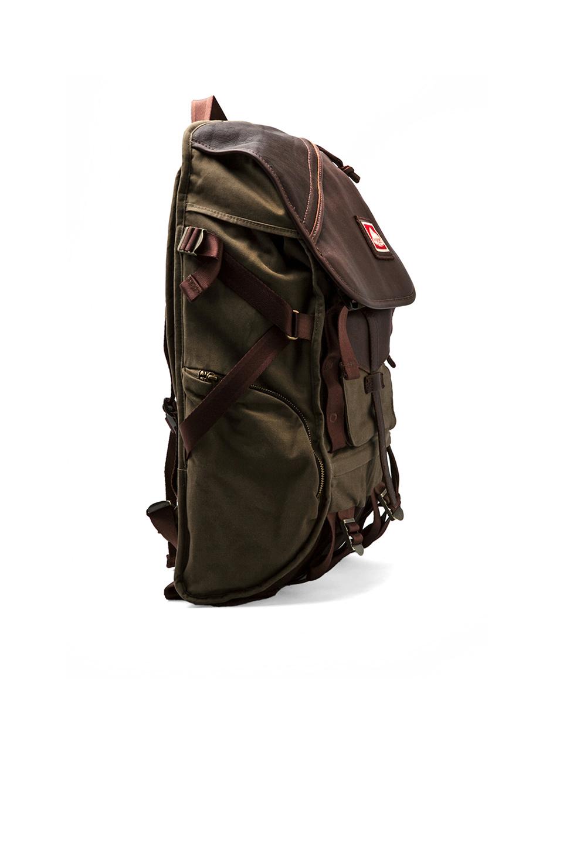 Lyst Jansport Skip Yowell Collection Pleasanton Backpack